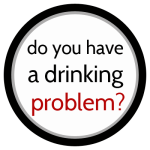 Drinking Problem Alcohol Quiz