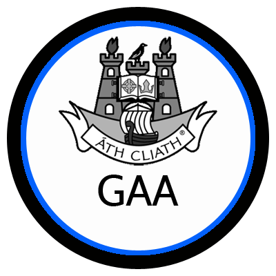 GAA Stories - The Dubs