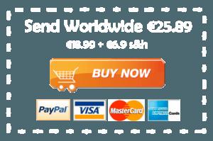 Dub Sub Confidential - Buy Online