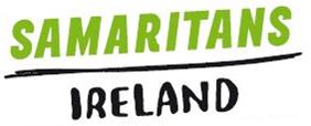 Samaritans-Ireland-Logo